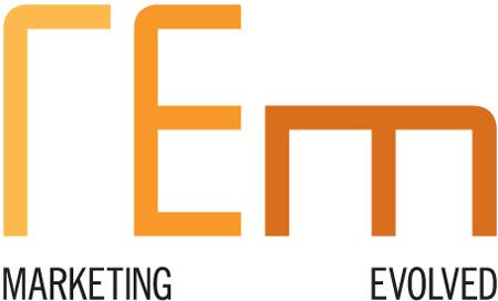 REM | Really Effective Marketing